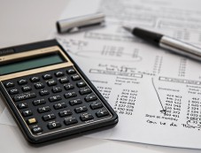 calculator-385506-960-720orig